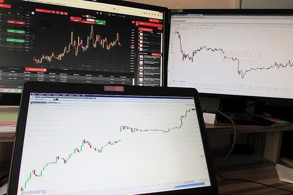 This New Stock Market Trend Is Catching Investors By Surprise (but It Shouldn't)