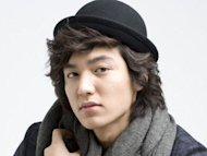 "Lee Min-ho's plastic surgery: ""Just a rumour"""