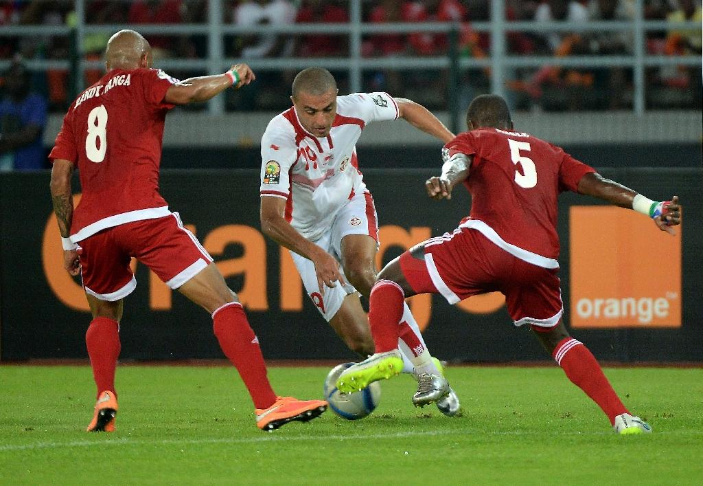 Tunisia free to contest qualifiers after CAF decision