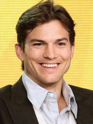 Ashton Kutcher Company Settles Lawsuit with DMV (Exclusive)