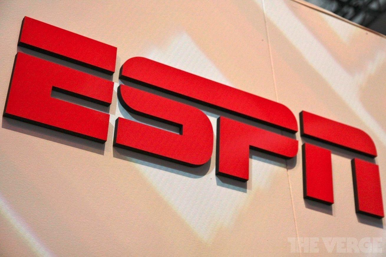 ESPN will let you buy Cricket World Cup live stream without a cable subscription