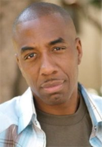 JB Smoove Joins CBS' Greg …