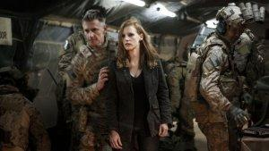 Box Office Preview: 'Zero Dark Thirty' Eyes Oscar Boost, Expands Nationwide