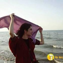 My Stealthy Freedom: How Women Take to Social Media in Their Protest Against Compulsory Hijab in Iran