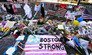 Boston: 'Pair May Have Planned More Attacks'