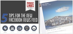 Tip Sheet: 5 Tips for the New Facebook News Feed image Newsfeed TipSheets ThumbBanner