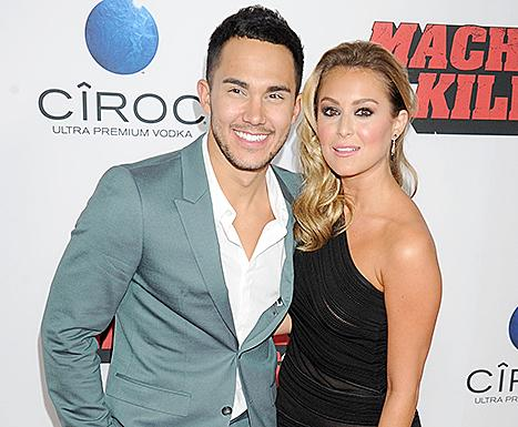 alexa vega and carlos pena married