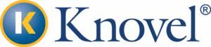 Elsevier Expands Engineering Content Available on Knovel
