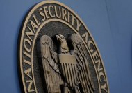 NSA intercepts laptop deliveries to install spyware