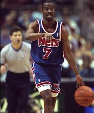 The New York (Knicks) Times Years-after-starring-for-the-Nets-Kenny-Anderson-coached-a-Jewish-hoops-team-Getty