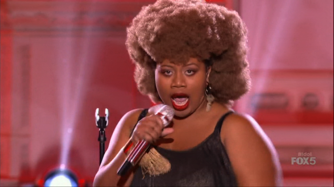 Top 3 Performances from Wednesday's 'American Idol'