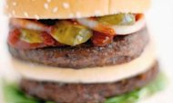 Horsemeat In Burgers: Tesco Removes Product