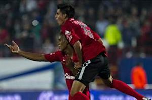 Tijuana completes thrilling comeback to qualify for Mexican finals