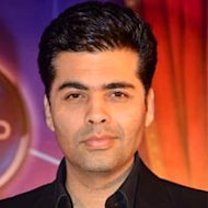 Karan Johar: ?The Immortals Of Meluha will be Dharma Productions? biggest challenge?