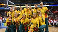 The Opals will begin their quest for another medal on the first day of the Olympics