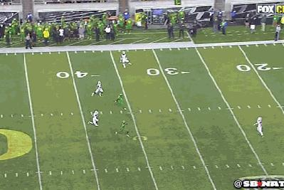 The most unstoppable play in football is this trick punt return. Here's how to run it