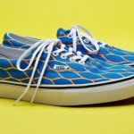 kenzo-x-vans-sneakers-summer-2012-for-girls