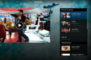 Apple revamps iTunes Extras, adding it to Apple TV now and iOS 8 in the fall