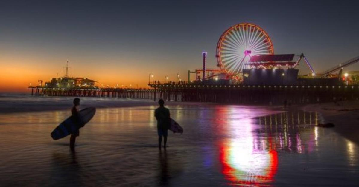 21 Signs You Are SoCal Through and Through