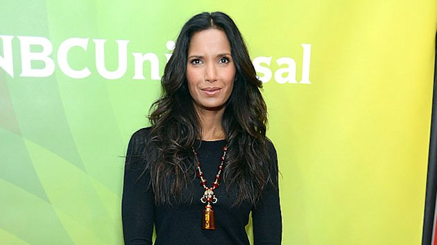 Padma Lakshmi 'Not Surprised' by Deadly Rape Case