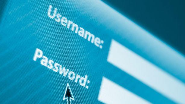 Get Ready: The Future Without Passwords Will Be Complicated