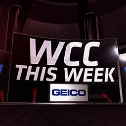 WCC This Week | January 24, 2015