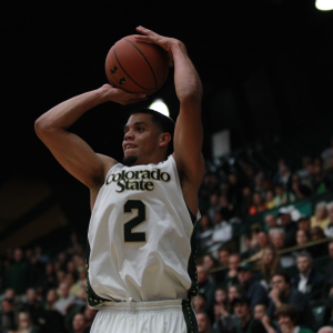 Mountain West Daily 1/26/15