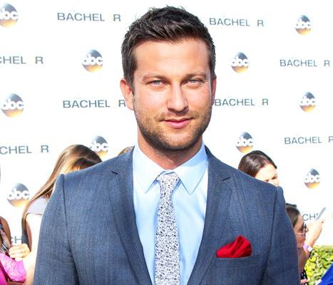 """Bachelor Alum Chris Bukowski Retires From Reality TV: """"It Almost Completely Ruined Me, My Family"""""""