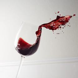 Can a Compound in Red Wine Help Fight Cancer? How Supplements Can Be Promising Disease-Fighters