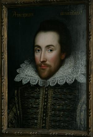 Study shows Shakespeare as ruthless businessman