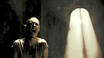 Bijou Phillips in Lionsgate Films' Hostel: Part II