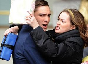 'Gossip Girl' Set for 2-Hour Season Finale on Dec. 17