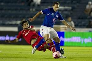 Duncan Tucker: Five things to look out for in the Liga MX this weekend