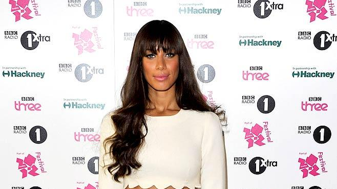 Leona Lewis Radio One