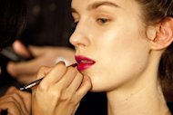 Fall makeup tips straight from the runways