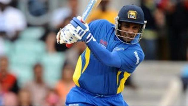 Cricket - Sri Lanka defend selection of minister's son