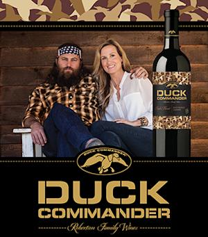 results for duck dynasty winery business duck dynasty duck dynasty