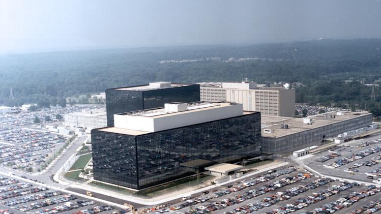 Phone companies may have to change the way they help the NSA spy on you