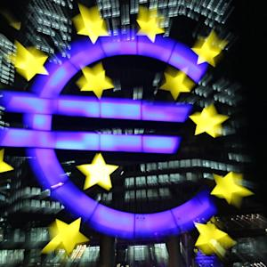 Europe's Week Ahead: Inflation, German Ifo on Tap