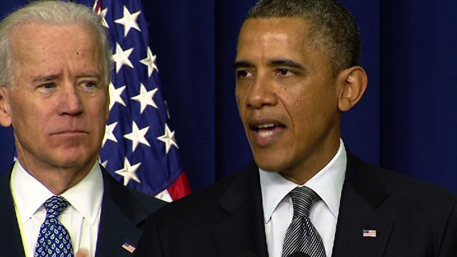 "Obama: ""Every day we wait"" to act on guns, number of victims ""will keep growing"""