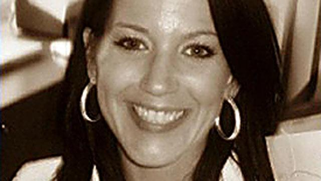 Missing Houston Mom Michelle Warner Vanished After Fight With Estranged Boyfriend