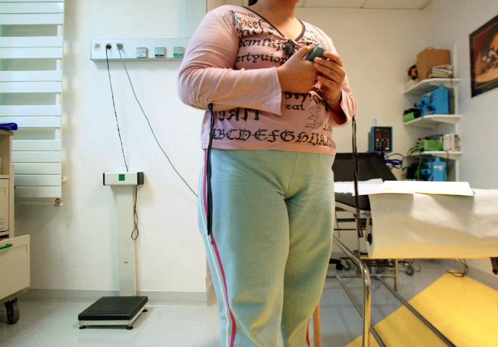 Overweight in teens boosts middle age bowel cancer risk