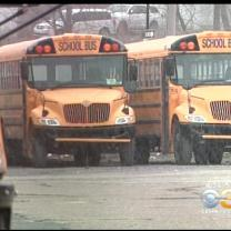 Preliminary Hearing Begins For School Bus Driver Charged With Child Endangerment