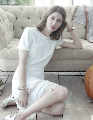 The Bling Ring: Sofia Coppola Tells All