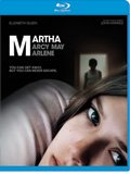 Martha Marcy May Marlene Box Art