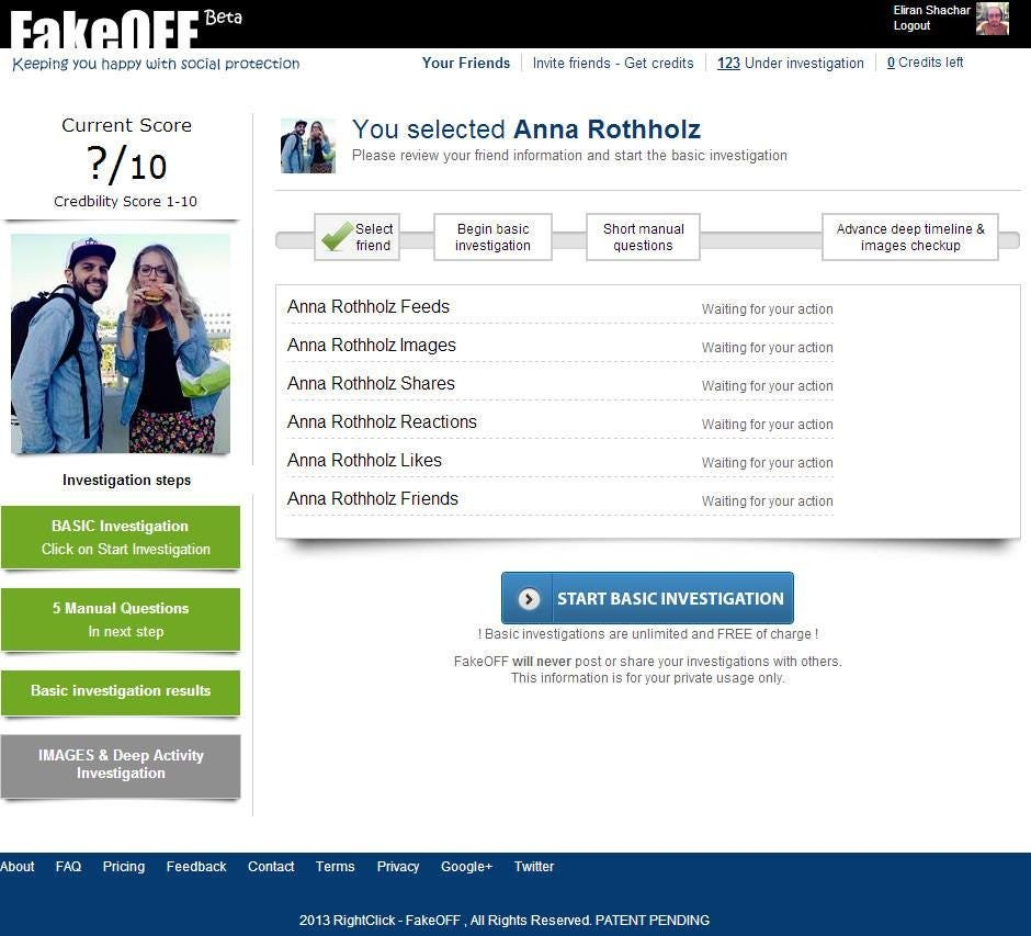 online dating sites how to delete amor account solved.