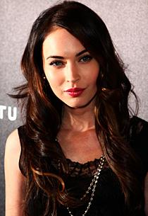 Megan Fox  | Photo Credits: Oleg Nikishin/Getty Images