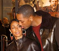http://media.zenfs.com/en-US/blogs/partner/jada-pinkett-will-smith-crushes-2-12-07.jpg