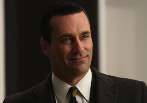 Mad Men Finale Post Mortem: Creator Matthew Weiner Talks Don's Ouster, the Peggy-Ted Fallout and How the Show 'Struck Gold' With Bob Benson