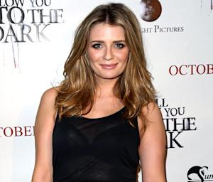 Mischa Barton: 25 Things You Don't Know About Me
